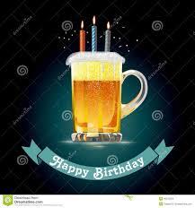 Cervezas Beer Birthday Beer Birthday Cards Happy Birthday Cards
