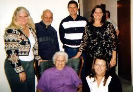 Stella Stewart Obituary - Pasadena, TX