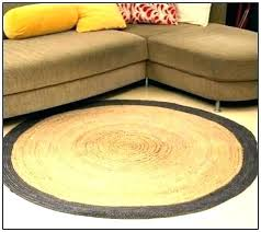 area rugs retail s preciseequip