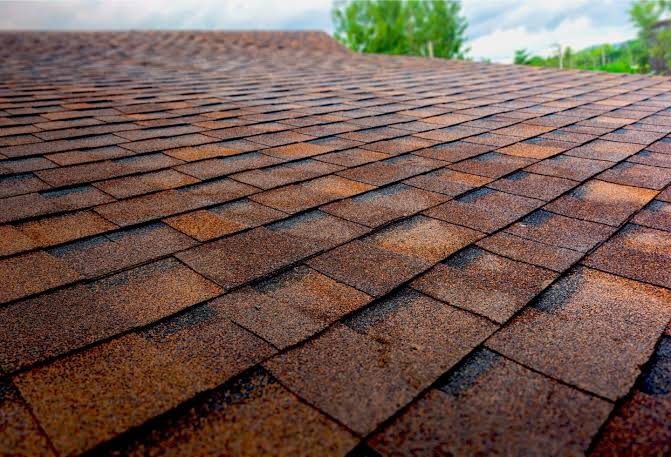 Image result for 5 Factors that Influence the Cost of a Roofing""