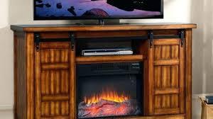 napoleon electric fireplace costco