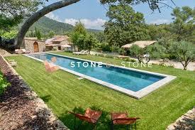 Stone by Stone - Avis   Facebook