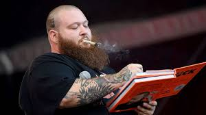 Action Bronson Says He's Parting Ways With Vice   Pitchfork