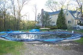 Swlimming Pool Ideas