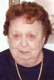 Bonnie Johnson   Obituaries   leadertelegram.com