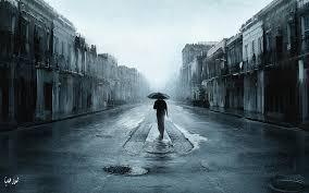 صور عن الوحدة صور للوحدة والفراق صور الحزن والوحدة اجمل الصور