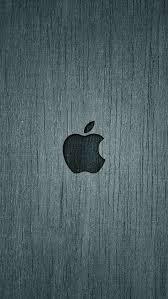 iphone 5 wallpaper thumbgal
