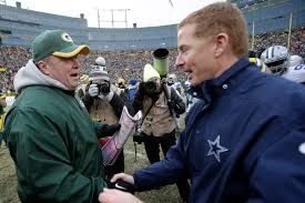 Dallas Cowboys hire Mike McCarthy as ...