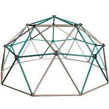 earth tone dome climber 90136