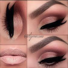 523 images about makeup looks