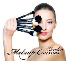 best s for makeup courses 2020 uk