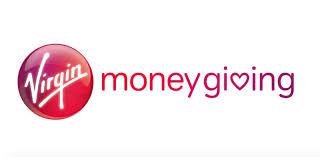 Virgin Money waives platform fee for remainder of lockdown | UK ...