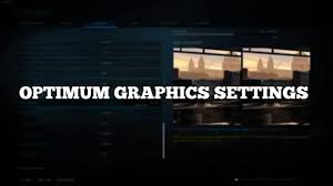 Optimum Graphics Settings (Better Visibility & FPS) - DownSights - Call of  Duty: Warzone