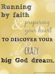 positive words inspiration god has a crazy drea positive quotes