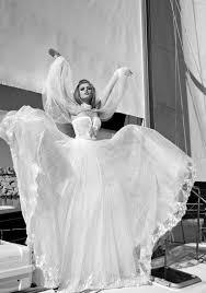 Adele - The St-Tropez Cruise Collection - Bridal Dresses - Galia Lahav