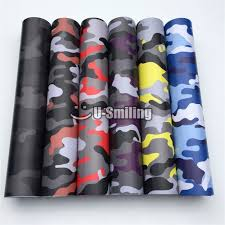 Good And Cheap Products Fast Delivery Worldwide Camo Decal On Shop Onvi