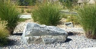 rocks images large landscaping