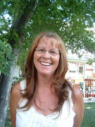 Janine West (Gaye), 68 - Longmont, CO Background Report at MyLife.com™