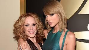 Who Is Abigail Anderson? Taylor Swift's Best Friend Is A True OG