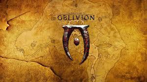 45 the elder scrolls iv oblivion hd