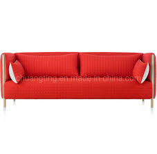 china couch for living room 3 seat sofa