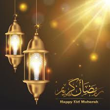 خلفيات 2019 رمضان كريم