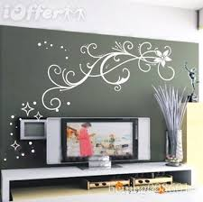 Pin By Michelle Gerber On Home Sticker Decor Vinyl Wall Stickers Vinyl Wall Art