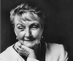 Myrtle Perry | Obituary Condolences | Ottawa Citizen