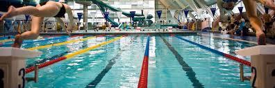 manchester aquatics centre the