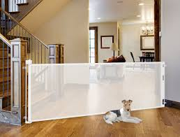 Indoor Pet Fence Cat And Dog Lovers