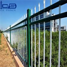Cheap Colorbond Farm Fence Panels Philippines Gates And Fences China For China Fencing And Fence Price