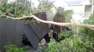 Deadly, destructive 2017 Atlantic hurricane season wraps up