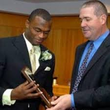 Galloway's Myron Rolle drafted by Tennessee Titans | Sports |  pressofatlanticcity.com