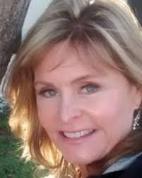 Dr. Shelly Cavin, LPC, PhD, Licensed Professional Counselor, McKinney, TX,  75069 | Psychology Today