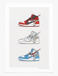 cartoon jordan shoes wallpapers top