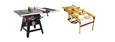 Sawstop Contractor Table Saw Incra Ls Table Saw Positioner Super System Fab Lab El Paso