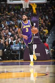 Photos: Lakers vs Heat (11/08/19) in ...