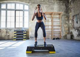 30 best exercises to increase height