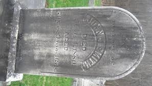 John Jewell Smith (1800-1880) - Find A Grave Memorial