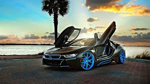 hd wallpaper bmw cars sport car