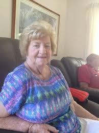 Marjorie Smith - Home | Facebook