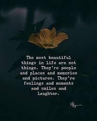 beautiful quotes friendship happy memories love quotes best
