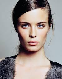 Abi Fox Model UK   Beauty, Beauty editorial, Model