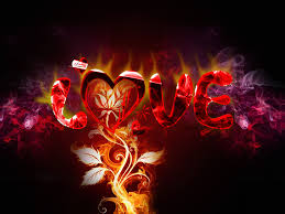 love wallpapers free wallpapers s