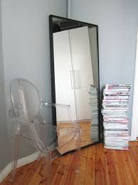 image result for ikea big mirror