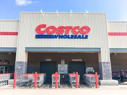 costco cash card refund policy