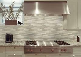 mosaic tiles mosaic tile kitchen