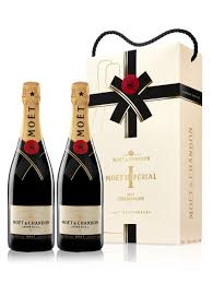 moet chandon imperial chagne