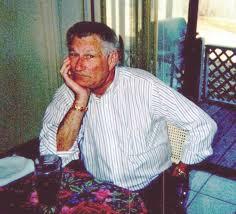 Harold Campbell Obituario - Canton, TX