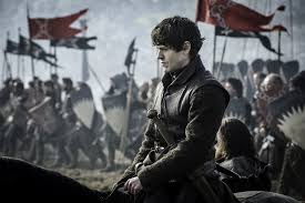 Iwan Rheon: Why the Game of Thrones Psychopath Deserves to Be a Star |  IndieWire